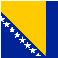 Bosnia-Hertegovina